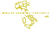 Costruzioni Italia Logo